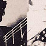 "<span class=""title"">ギターの名手、マニタス・デ・プラタと歌の名手ホセ・レイエスの出会い</span>"
