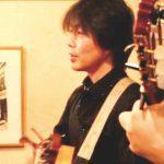 8/24(土)19:00- LIVE@ Baru Saguaro(横浜・港南台)