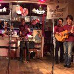 今年も大塚が熱い!Shisui-Deuxライブレポと6月のイベントのお知らせ