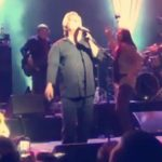 Gipsy Kings ライブ in Paris 客席からの映像~Bamboleo, Volareなど