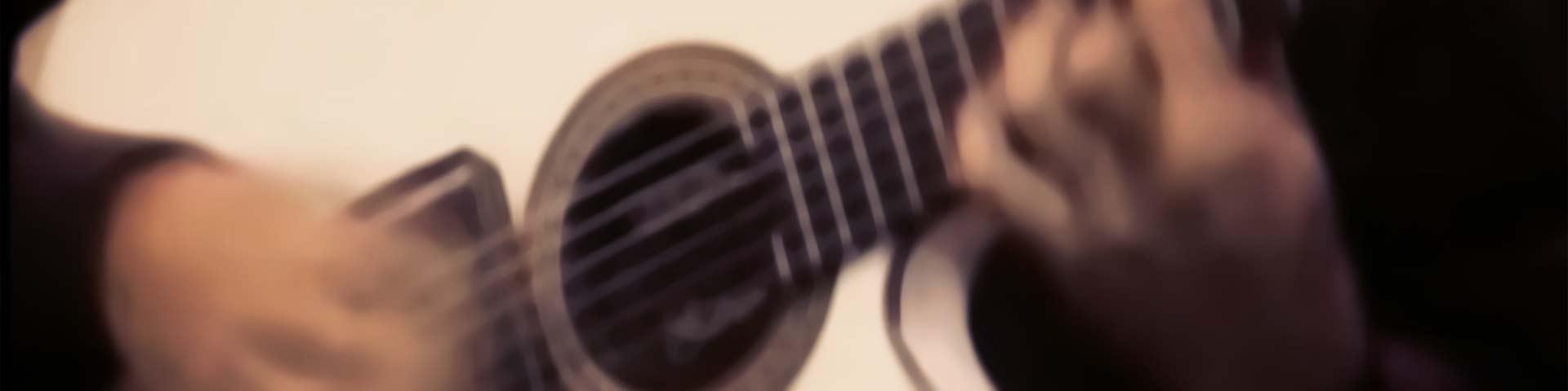 ジプシールンバって何?【3】 音楽そのものの持つ性質