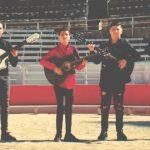"<span class=""title"">Chicoプロデュースの新ユニットNew Gypsiesはマニタスの子孫?Baliardo一族から批判殺到</span>"