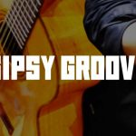 "<span class=""title"">GIPSY GROOVE WEBサイトをリニューアルしました!</span>"