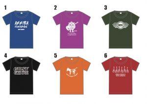 tshirts-sampleのサムネイル