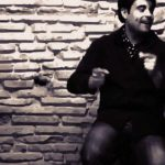 ジプシールンバって何?【2】 Gipsy Rumba と Rumba Flamenca