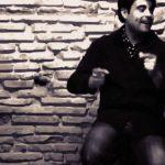 "<span class=""title"">ジプシールンバって何?【2】 Gipsy Rumba と Rumba Flamenca</span>"