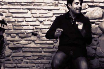Gipsy Rumba と Rumba Flamenca
